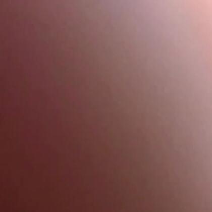今年情人节跟春节在一起那是不是得准备多几套衣服呢?喜欢我跟@韦韦韦欣言 的情侣穿搭秀记得点赞哦!#穿秀##情侣装搭##情人节#