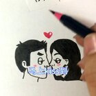 Love#精选#