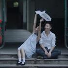 看到泪目😭#情人节#特辑,娅楠老师原创编舞,中国舞演绎《山楂树之恋》,愿我们每个人都可以拥有一位至诚至真的纯情爱人……祝大家情人节快乐#舞蹈##粉丝福利#评论抽5位小可爱送祝福红包52.0