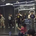 #Level up##Soul dance##舞蹈#不来绝对后悔系列