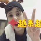 新年快乐!春节快乐! 恭喜发财,很多Health 🙏 #萌萌祝福舞##外国人##新年快乐##外国人唱中文歌#