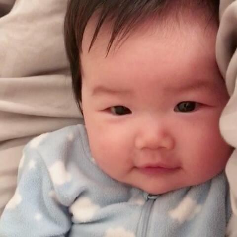 【陳榕榕Teresa美拍】#宝宝#宝宝宝宝宝宝么么哒💓💓💓...