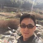 现场U乐国际娱乐粤北农村的真实写照🎸🖌🏠