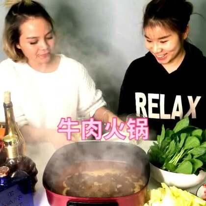 嫁给我,煮火锅给你吃哈哈哈!