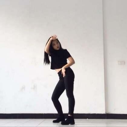 Bad Boy-Red Velvet.好久不见 我回来啦!镜面慢动作版本戳👉http://www.meipai.com/media/955793290?uid=1066152812 微博同名哟👉KKKriss_ #舞蹈##敏雅音乐##菠萝🍍#