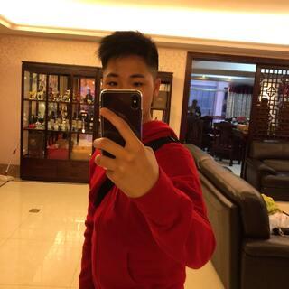 #00后微笑男神##男神##00后炫富大赛#iPhone X就是不一样📱