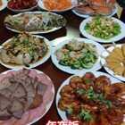 #美食##家常菜##年夜饭#过年了😊,大家过年好!