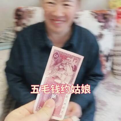 #精选##搞笑#@美拍小助手 @主持人王威子