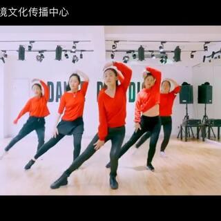 珠海舞境辣妈班学员展示《2 Hot》导师:Firly。#最美辣妈##舞蹈##2 hot#