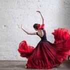 祝大家新年快樂🎉#芭蕾#