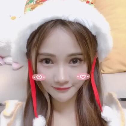 #精选##生日快乐!sheng ri kuai le#今天是小侄女的生日,这是我送给她的虎头帽