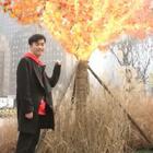 二月财神到,为你下一场红包雨,祝你财源滚滚❤️❤️#精选##搞笑##春节#