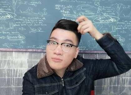 王老师日常视频爆笑花絮#我要上热门##花絮##搞笑#