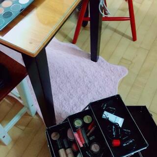 #化妆##U乐国际娱乐化妆##韩式化妆#