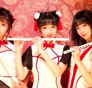 #U乐国际娱乐##妖面听歌时间#中国风贺岁单曲 ——搓把麻将,和上四庄(ง •_•)ง·戴上耳机·只给你们最棒的声音系列776,歌曲:【Ace】《四和庄上》推荐bilibili投稿up:Ace#Ace#欢迎大家来微博找我玩~https://weibo.com/u/3040653043。
