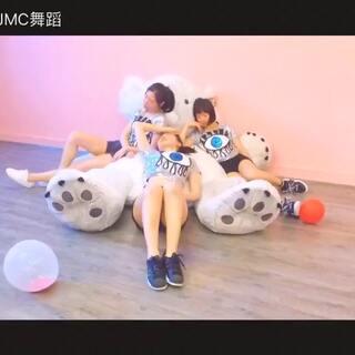 《Peek-A-Boo》Red Velvet | JMC Dance Lab | Kpop常规大课 | 导师:Snow | 完整结课视频#舞蹈##red velvet - peek-a-boo##kpop#@舞蹈频道官方账号 @美拍小助手