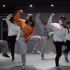 #舞蹈##1milliondancestudio# 【1M】 Jiyoung Youn编舞Nothin Like Me 更多精彩视频请关注微信公众号:1MILLIONofficial 微信客服请咨询:Million1zkk