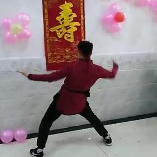 #精选##舞蹈##爱舞蹈爱生活#祝大家新年快乐🎆🎉阖家幸福,万事如意