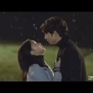 哈哈哈哈 最近看《花游记》上瘾😂😂😂用里面的ost 剪了个韩剧片段💗💗😂😂😂#韩剧##花游记#
