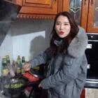 年味😝😝😝#自制美食##我家的年夜饭#