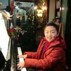 《大鱼》动漫《大鱼海棠》主题曲,新年送给大家!,祝大家年年有余!🐳🐋🐬🐠🐡🐟🐳🐋🐬🐡🐟🐠幸福快乐!同时送给@Firma&X多仔 哥哥作伴奏之用,祝哥哥能艺考顺利!#音乐##钢琴#