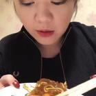 你们胖了几斤了!#美食##吃秀##锅儿姐就不嚼#