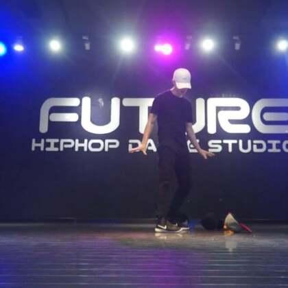 Jow VINCNET 编舞 Stay @石家庄FUTURE流行舞蹈 @石家庄飞舞流行舞 #舞蹈##jowvincent#