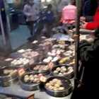 #美食##跟著強哥逛台灣#港式小點心真全