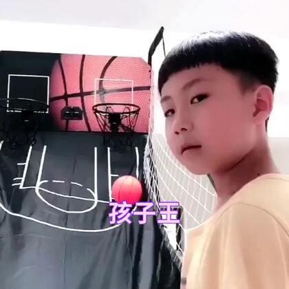 #小孩子的世界#我乃孩子王#精选#