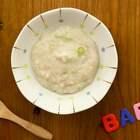 9-11个月辅食:针对处于长牙关键期的9-11个月的宝宝,宝妈可以尝试山药四季豆炖猪肉的方式做辅食,山药绵软细腻搭配略带颗粒感的四季豆与猪肉,能够更好锻练宝宝的咀嚼能力。#宝宝##我要上热门##美食# @美拍小助手 贝贝粒,让育儿充满欢笑。