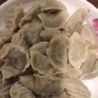 初五快乐噢#美食##吃秀##锅儿姐就不嚼#