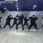 #stray kids - grrr总量法则##舞蹈##敏雅韩舞专攻班#敏雅公众号MinyaCola