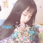 拿着花瓶和吹风机的女孩👧🏻(刘海剪啦有点…丑萌)#精选##自拍#