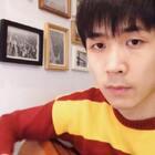 弹唱 周杰伦 《园游会》 #音乐##吉他弹唱##唱歌# 新年好