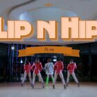 #舞蹈##我要上热门##lip & hip#Lip & Hip - HyunA Dance Cover by Zoie ft St.319 from Vietnam