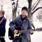 周杰伦《等你下课》官方导演版MV,画面很美!💘