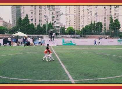 #中国足球小将#中国足球小将十大经典瞬间!新的感人故事或许就在明天!#董路##万项#