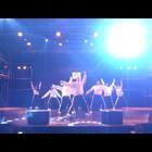 SINOSTAGE舞邦【WINTER CAMP SHOWCASE 寒假公演】 编舞导师@SINOSTAGE舞邦_潘道逸 现场分享 #舞蹈##舞邦showcase##精选#