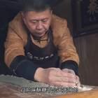 杭州大叔做传统糕点39年, 一年才做两次, 一天卖出2万包#二更视频##美食##我要上热门#