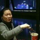 #美食#回娘家路过重庆,歇歇脚,看看夜景😁还有那把麻辣烫😍
