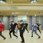 #Golden Child - It's U# 正面练习室哦。#舞蹈##敏雅韩舞专攻班#公众号MinyaCola