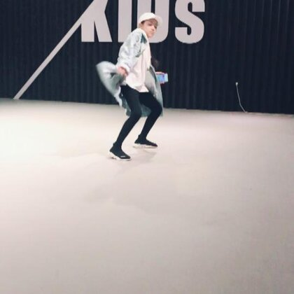练习#舞蹈#
