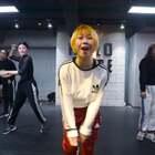HELLO DANCE | 美斯 Choreo - I GOT YOU#舞蹈##编舞#尖叫吧!🙀你们的女神美斯导师上线,她是活泼可爱到不行的小精灵,那么经过一段时间的成长和沉淀,已经是HELLODANCE中不可或缺的一枚力量女神@美拍小助手 @HelloDance美斯
