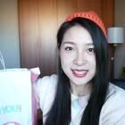 【一月香港购物分享】打折季太好买了!半价KIKO,NYX买二送一… 快来让我给你们种种草!#女神##美妆##我要上热门#@美拍小助手