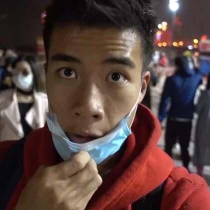 豪Dee狗年賀歲vlog下集,發起進攻🕺我豪dee誠意推介🙆🏻♂️