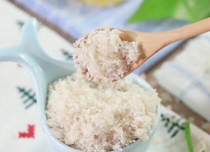 无盐无油无添加,食材家家都有!有了它,再也不用纠结宝宝加盐!(参考月龄:9个月以上)@宝宝频道官方账号#自制宝宝辅食##辅食##美食#
