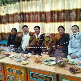 #美拍大师##xinfu幸福一家#