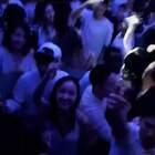 hey you!💘💘 #DJ##电音##派对#