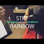 #舞蹈##未来偶像# STKT 励齐练习生集训营第三期 明星营作品制作花絮~记录你的每次汗水后的蜕变😊