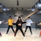 #舞蹈##BoA-NEGA DOLA# 完整版